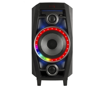 ALTAVOZ BLUETOOTH WILD DISCO NGS